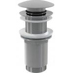 [product_id], Донный клапан для раковины AlcaPlast A395, , 1 260 руб., AlcaPlast A395, AlcaPlast, Системы слива для раковины