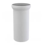 [product_id], Фановый отвод для унитаза AlcaPlast A91-250, , 530 руб., AlcaPlast A91-250, AlcaPlast, Сантехническая арматура