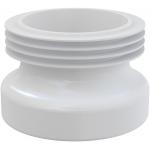 [product_id], Манжета для унитаза AlcaPlast A99 (прямая), , 320 руб., AlcaPlast A99, AlcaPlast, Сантехническая арматура