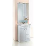 [product_id], Комплект мебели Aqwella Барселона 55, 434, 15 028 руб., Aqwella, Aqwella, Комплекты