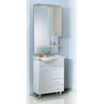 [product_id], Комплект мебели Aqwella Барселона Люкс 65, , 17 058 руб., Aqwella, Aqwella, Комплекты