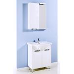 [product_id], Комплект мебели Aqwella Лайн 65 с бельевой корзиной, 443, 17 374 руб., Aqwella, Aqwella, Комплекты