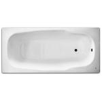 [product_id], Стальная ванна BLB Atlantica HG B80J 180х80 (без отверстия по ручки), , 10 023 руб., BLB Atlantica HG B80J, BLB, Стальные ванны