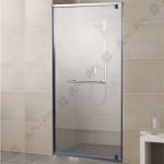 [product_id], Душевая дверь в нишу Ам - Рм Bliss 8 L / R, , 21 200 руб., Ам - Рм Bliss, Am - Pm, Двери для душа