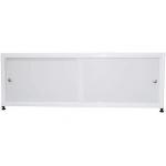 [product_id], Экран под ванну Englhome Comfort 150 (плексиглас), 8286, 5 100 руб., Englhome Comfort 150, Englhome, Экраны под ванну