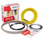 Теплый пол Energy Cable 1200 Вт