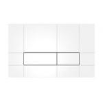 [product_id], Смывная клавиша Ifo Box RP122011000 (белая), , 1 770 руб., Ifo Box, Ifo, Инсталляции
