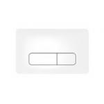 [product_id], Смывная клавиша Ifo Nova Pro RP091011000 (белая), , 1 770 руб., Ifo Nova Pro, Ifo, Инсталляции