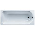[product_id], Стальная ванна Kaldewei Eurowa 310 150x70 119800010001, 6184, 4 839 руб., Kaldewei Eurowa 310 150x70, Kaldewei, Стальные ванны