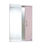 [product_id], Зеркало Спектр Прима 50 (розовое, без подсветки), , 2 920 руб., Прима 50, Спектр, Зеркала