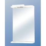 [product_id], Зеркало Спектр Сити 45 (с подсветкой), , 2 600 руб., Сити 45, Спектр, Зеркала
