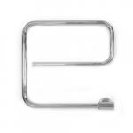 [product_id], Электрический полотенцесушитель Energy E G1, , 6 900 руб., Energy E, Energy, Электрические