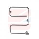 [product_id], Электрический полотенцесушитель Energy E G2, , 8 090 руб., Energy E, Energy, Электрические