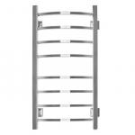 [product_id], Электрический полотенцесушитель Energy Grand 800х400, , 20 460 руб., Energy Grand, Energy, Электрические