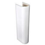 [product_id], Пьедестал Ideal Standard Connect E797301, , 3 300 руб., Ideal Standard Connect E797301, Ideal Standard, Пьедестал