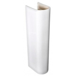 [product_id], Пьедестал Ideal Standard Oceane W306201, , 1 900 руб., Ideal Standard Oceane W306201, Ideal Standard, Пьедестал