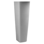 [product_id], Пьедестал Ideal Standard Ventuno T408701, , 6 440 руб., Ideal Standard Ventuno T408701, Ideal Standard, Пьедестал