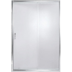 [product_id], Дверь для душа River Bering 120 МТ 120х185 (матовое стекло), , 10 300 руб., River Bering 120 МТ, River, Двери для душа