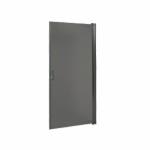 [product_id], Дверь для душа River Bosfor 80 TH 80х185 (тонированное стекло), 7378, 8 600 руб., River Bosfor 80 TH, River, Двери для душа