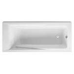 Ванна акриловая Roca Hall ZRU9302768 170х75