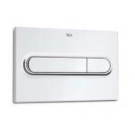 [product_id], Смывная клавиша Roca PRO PL1 890095001, , 1 680 руб., Roca PRO PL1, Roca, Инсталляции