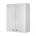 [product_id], Шкаф навесной Руно Кредо 50, 5527, 2 880 руб., Кредо 50, Runo, Шкафы навесные