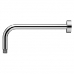 [product_id], Держатель верхнего душа Ideal Standard Idealrain B9444AA, , 2 560 руб., Ideal Standard Idealrain B9444AA, Ideal Standard, Для душа