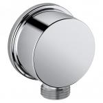 [product_id], Шланговое подключение Ideal Standard Idealrain B9448AA, , 1 210 руб., Ideal Standard Idealrain B9448AA, Ideal Standard, Смесители