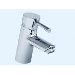 [product_id], Смесители для раковины Еса Mix Minimal 102108418, , 4 530 руб., Еса, Eca, Для ванной