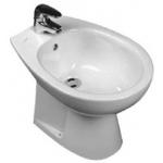 [product_id], Биде напольное Ideal Standard Eurovit (Ecco New) W804001, 113, 3 250 руб., Ideal Standard Eurovit (Ecco New) W804001, Ideal Standard, Биде