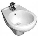 [product_id], Биде подвесное Ideal Standard Eurovit (Ecco New) W801401, , 3 880 руб., Ideal Standard Eurovit (Ecco New) W801401, Ideal Standard, Биде