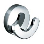[product_id], Настенный крючок для ванны Vado Eclipse ECL-186-C/P, , 1 410 руб., Vado Eclipse ECL-186-C/P, Vado, Крючок для ванной