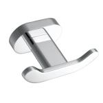 [product_id], Настенный крючок для ванны Vado Life LIF-186-C/P, , 1 510 руб., Vado Life LIF-186-C/P, Vado, Крючок для ванной