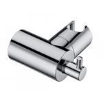 [product_id], Настенный держатель лейки Wasser Kraft А013, , 790 руб., Wasser Kraft А013, Wasser Kraft, Душевая программа