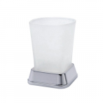 [product_id], Стакан настольный Wasser Kraft Amper К-5428, , 760 руб., К-5428, Wasser Kraft, Стакан