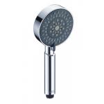 [product_id], Лейка 3-функциональная Wasser Kraft A036, 5634, 1 160 руб., A0036, Wasser Kraft, Смесители