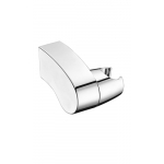 [product_id], Настенный держатель лейки Wasser Kraft А014, , 790 руб., А014, Wasser Kraft, Смесители