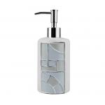 [product_id], Дозатор для жидкого мыла Wasser Kraft Elde K-3699, , 870 руб., Elde K-3699, Wasser Kraft, Диспенсер жидкого мыла