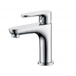[product_id], Смеситель для раковины Wasser Kraft Leine 3504, , 4 270 руб., Leine 3504, Wasser Kraft, Для раковины