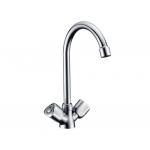 [product_id], Смеситель для кухни Wasser Kraft Amper 2907, 5580, 3 160 руб., Amper 2907, Wasser Kraft, Для кухни