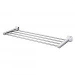 [product_id], Полка для полотенец Wasser Kraft Wern K-2511, , 2 780 руб., K-2511, Wasser Kraft, Полка для полотенец