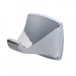 [product_id], Крючок Wasser Kraft Wern K-2523, , 550 руб., K-2523, Wasser Kraft, Крючок для ванной