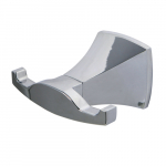 [product_id], Крючок двойной Wasser Kraft Wern K-2523D, , 700 руб., K-2523D, Wasser Kraft, Крючок для ванной