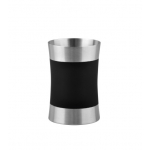 [product_id], Стакан для зубных щёток Wasser Kraft Wern К-7528, , 570 руб., Wern К-7528, Wasser Kraft, Стакан