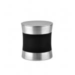 [product_id], Косметическая емкость Wasser Kraft Wern К-7579, , 615 руб., Wern К-7579, Wasser Kraft, Прочие аксессуары