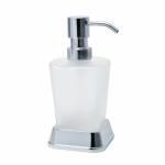Диспенсер жидкого мыла