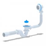 [product_id], Слив-перелив для ванны Анипласт, , 420 руб., Анипласт, Анипласт, Системы слива для ванной