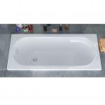 [product_id], Акриловая ванна Тритон Ультра 130x70, , 5 340 руб., Ультра 130, Triton, Акриловые ванны