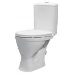 [product_id], Унитаз Della Otti DE213061845 сиденье стандарт,напольный, , 3 270 руб., Otti DE213061845, Della, Напольные