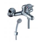 [product_id], Смеситель для ванны Rossinka A (A35-31), , 3 800 руб., A (A35-31), Rossinka, Для ванной